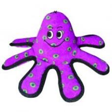 Tuffy Octopus