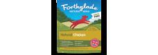 Forthglade Just Chicken GRAIN FREE 18x395g