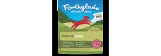 Forthglade Just Lamb GRAIN FREE 18x395g
