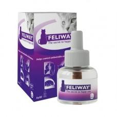 Feliway Diffuser Refill 48ml