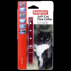 Beaphar Cat Flea Collar Diamante - Assorted Colours 30cm