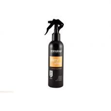 Animology Dirty Dawg Spray Shampoo 250ml