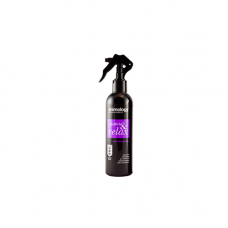 Animology Paws & Relax Spray 250ml