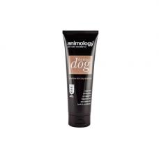 Animology Dermadog Shampoo 250ml