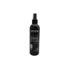 Animology Gloss Finish Spray 250ml