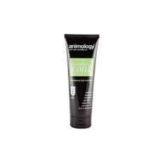 Animology Pawfect Coat Shampoo 250ml