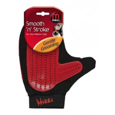 Mikki Smooth n Stroke Glove