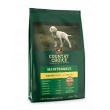 Gelert Country Choice Puppy & Junior  2kg VAT FREE