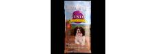 Gusto Complete Mature/Lite Dog 12kg VAT FREE