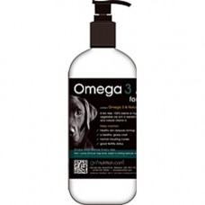 GWF Nutrition Omega3 Aid For Dogs 250ml