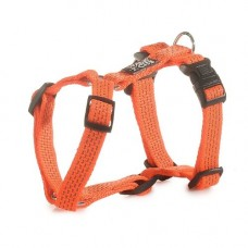 Sharples and Grant Walk R Cise Reflective Harness Small