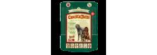 James Wellbeloved Crackerjacks 225g - Lamb GRAIN FREE x6