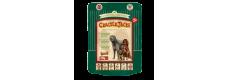 James Wellbeloved Crackerjacks 225g - Turkey GRAIN FREE x6