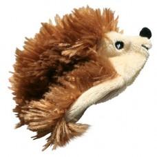 Kong Hedgehog Refillable Cat Nip Toy
