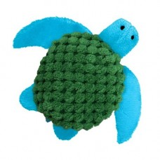Kong Turtle Refillable Cat Nip Toy