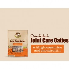 Laughing Dog Joint Care Oaties 250g