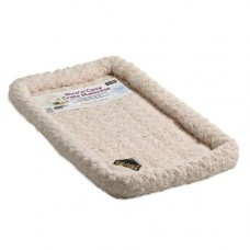 Do Not Disturb Luxury Crate Mattress Giant 124x76cm