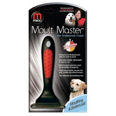 Mikki Moult Master - Large