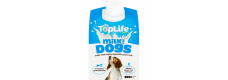 TopLife Milk for Dogs 200ml x 18 (out of stock)