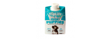 TopLife Milk for Puppies 200ml x 18 (out of stock)