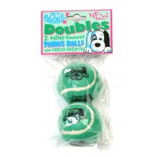 Ruff N Tumble Tumble A Treat, Dog Treat Dispenser