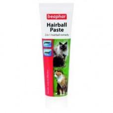 Beaphar Hairball Paste 2in1 100g