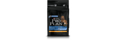 Pro Plan Opti Age, Medium and Large Adult 7+ 3kg