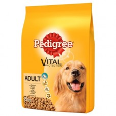 Pedigree VITAL PROTECTION Adult - Chicken 12kg