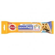 Pedigree DENTAFLEX® Deep Cleaning 25kg+ 120gx9