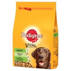 Pedigree VITAL PROTECTION Light 2.2kg