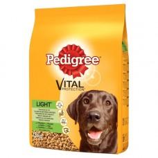 Pedigree VITAL PROTECTION Light 10kg