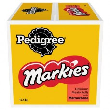 Pedigree MARKIES® 12.5kg Box