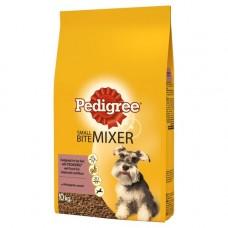 Pedigree Mixer Small Bite 1.5kg