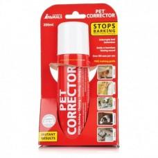 Pet Corrector Spray 200ml