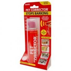 Pet Corrector Spray 50ml