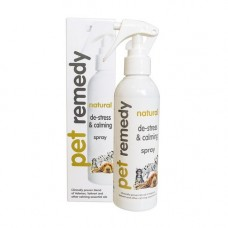 Pet Remedy Calming Spray for Animals 200ml