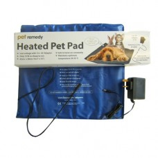 Pet Remedy Low Voltage Heat Pad 42 x 38cm