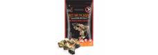 Pet Munchies Salmon Skin Dental Chews 90g 100% Natural