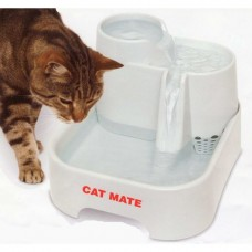 Pet Mate Pet Fountain 335
