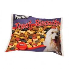 Pointer Treat Biscuits 2kg