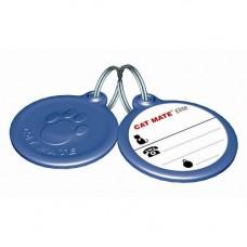 Pet Mate ELITE Collar ID Disc 310