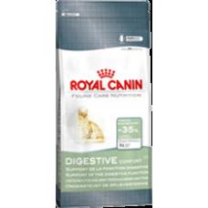 Royal Canin Digestive Care (Digestive Comfort) 10kg x 2 (20kg)