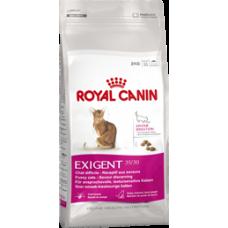 Royal Canin Exigent 35-30 Savour Sensation 10kg
