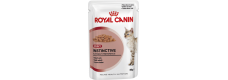 Royal Canin 12 x Instinctive in Gravy 85g