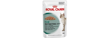 Royal Canin 12 x Instinctive 7+ in Gravy 85g