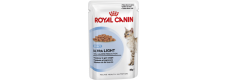Royal Canin 12 x Ultra Light in Gravy 85g