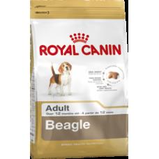 Royal Canin Beagle 12kg