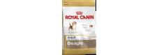 Royal Canin Beagle 12kg x 2