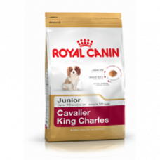 Royal Canin Cavalier King Charles Junior 1.5kg