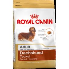 Royal Canin Dachshund 7.5kg